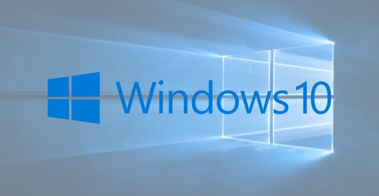 windows 10 pozadie