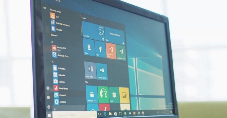 qualcomm 835 Windows 10