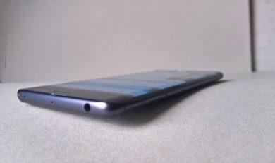 Xiaomi Mi Note 2 recenzia _hrany_3