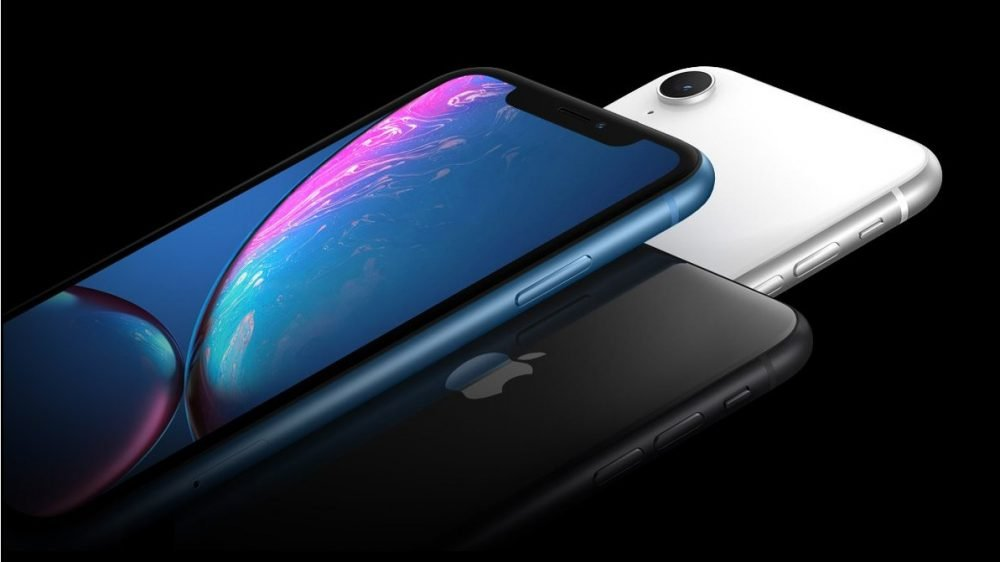 iphone xr uvodny