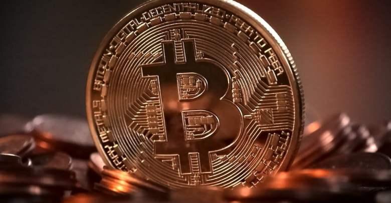 bitcoin-2007769_960_720-min