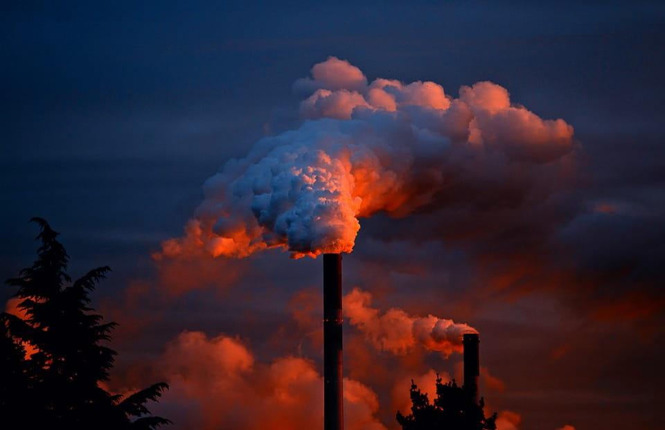 klima smoke-258786_960_720