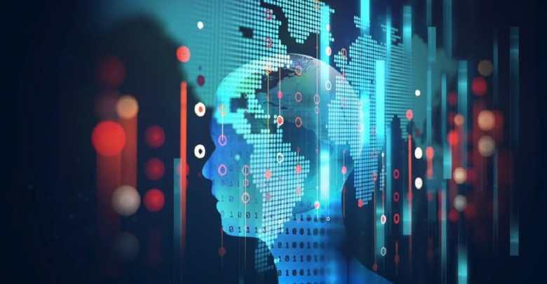 Umela inteligencia AI