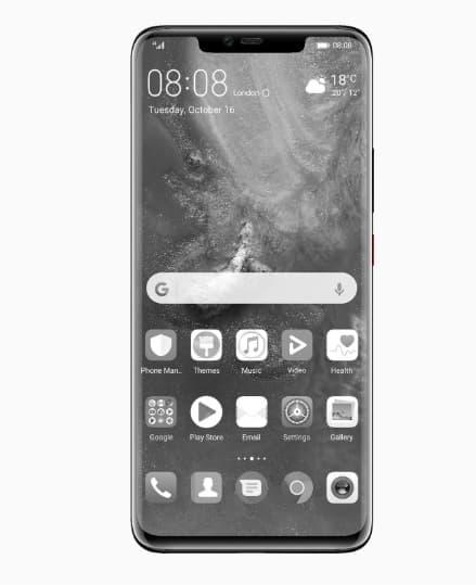Huawei EMUI 9 vylepsenia_7