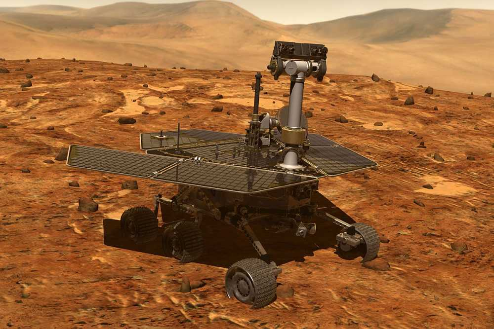 opportunity rover uvodny_opt