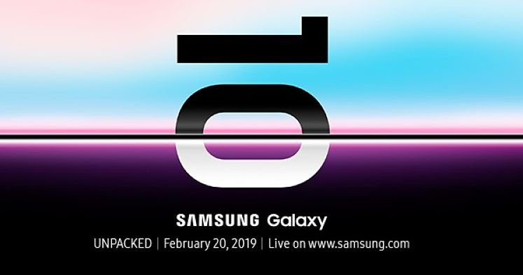 galaxy unpacked 2019_opt