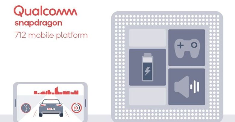 qualcomm snapdragon 712 uvodny_opt