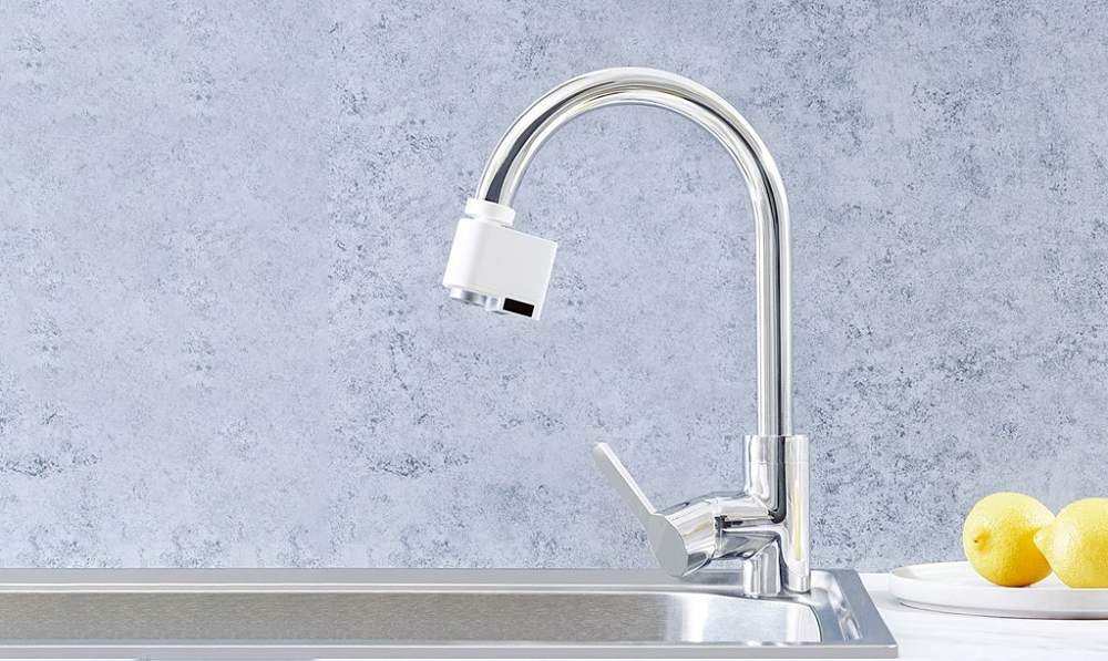 xiaomi automaticky davkovac vody uvodny_opt