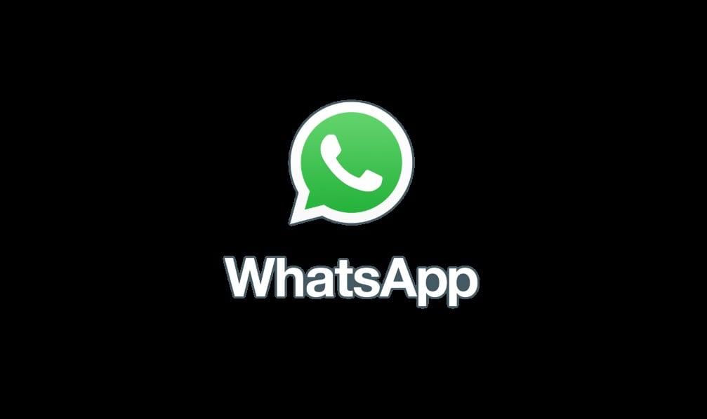 WhatsApp tmave rozhranie uvodny obrazok