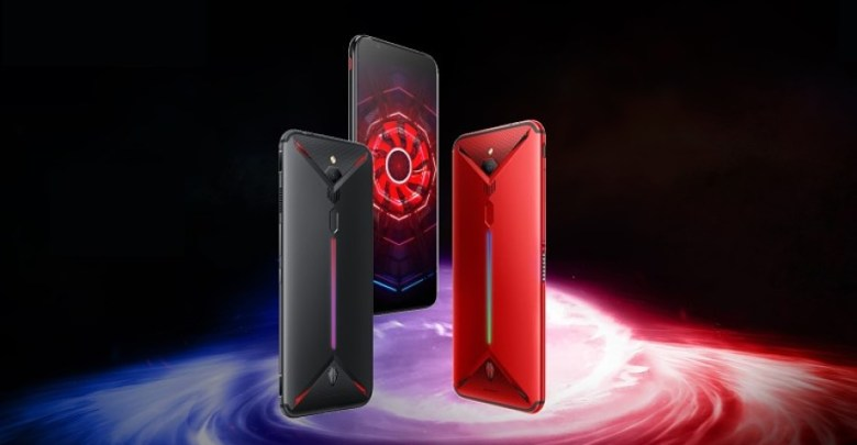nubia red magic 3 uvodny_opt