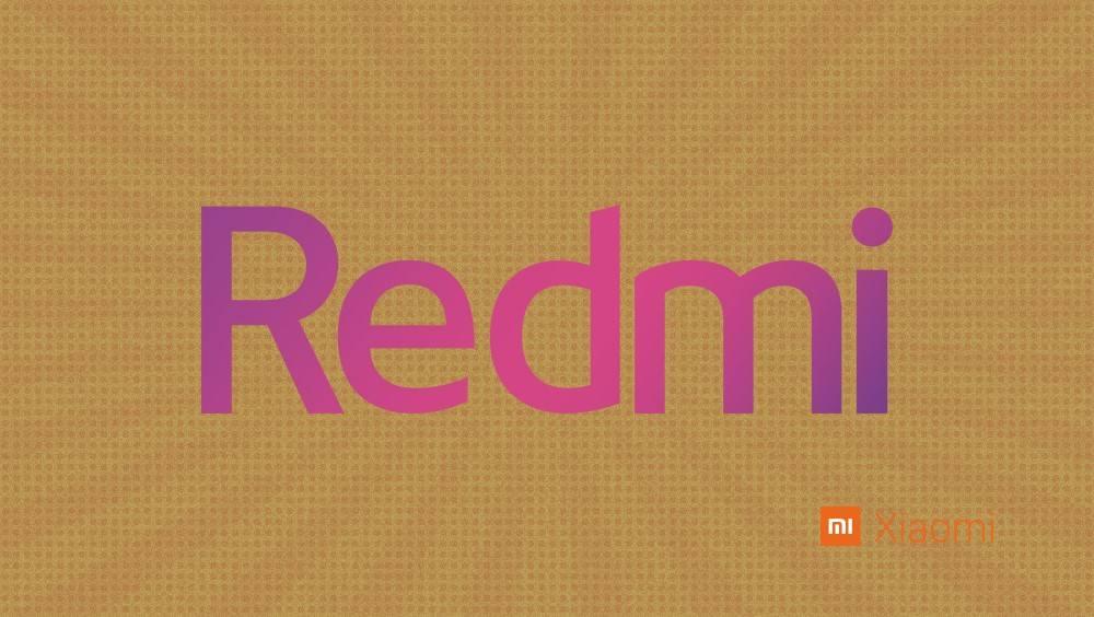 redmi logo (3)