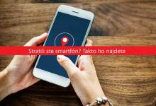 strateny smartfon pexels-photo-1305361