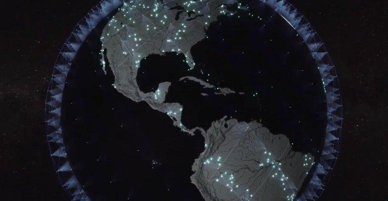 vysokorychlostny internet z vesmiru spacex