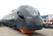 Leo Express nove vlaky
