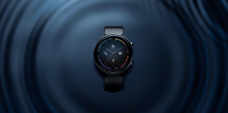 Xiaomi predstavuje nove Amatfit Verge 2_3