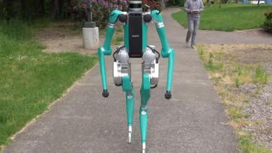 agility robotics digit_opt