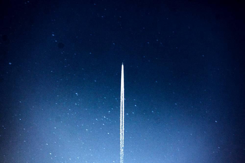 vesmir vojna pexels-photo-796206