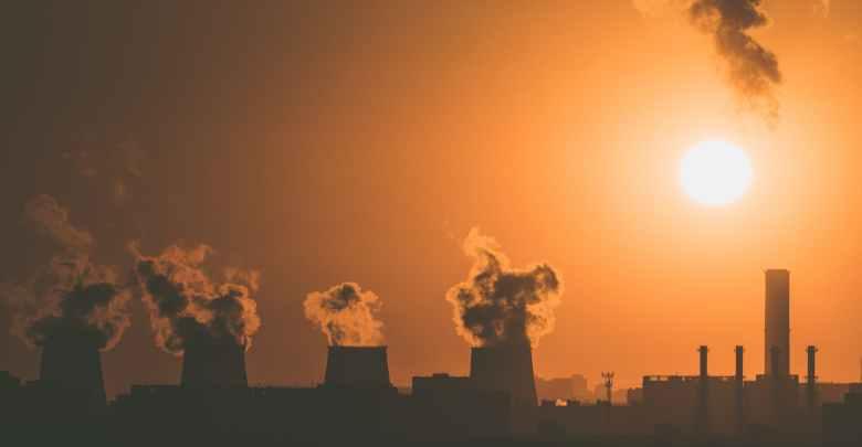 tovaren klimaticke zmeny pexels-photo-1570099