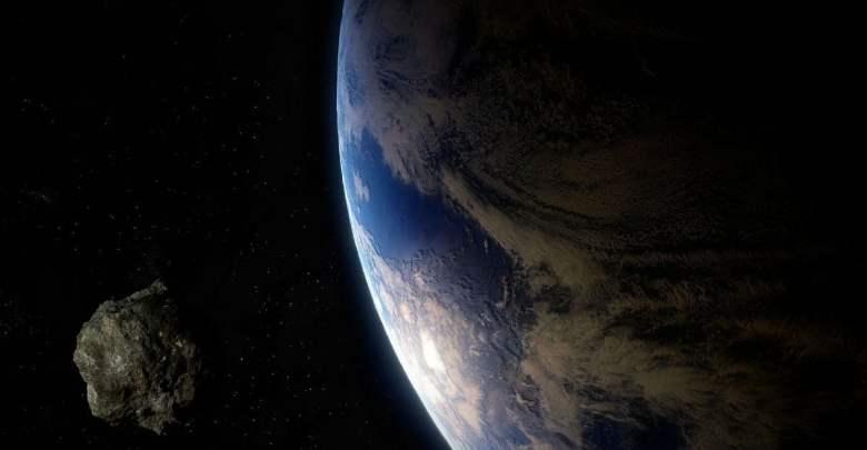asteroid-4369511_1920 (1)