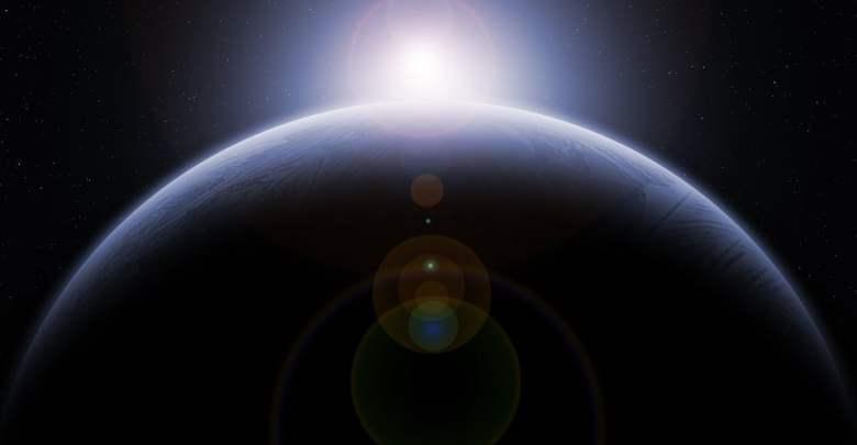 planeta planet-581239_960_720