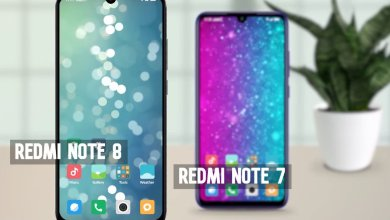 Redmi note 8 vs Redmi Note 7_2