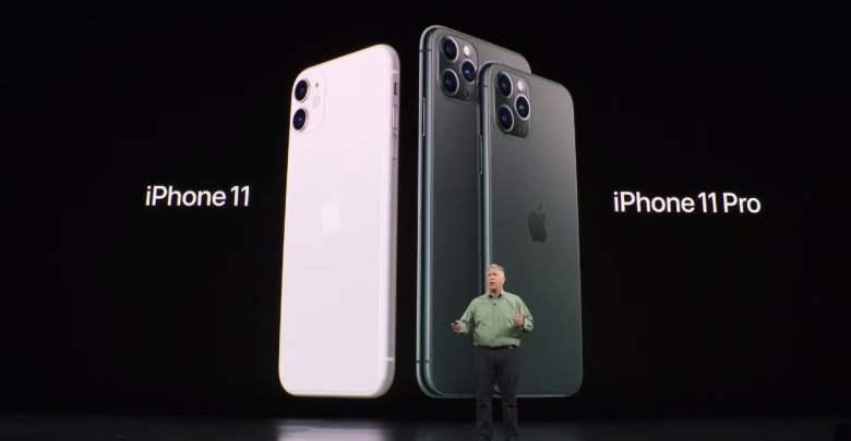 iPhone 11 Pro je predstaveny (1)