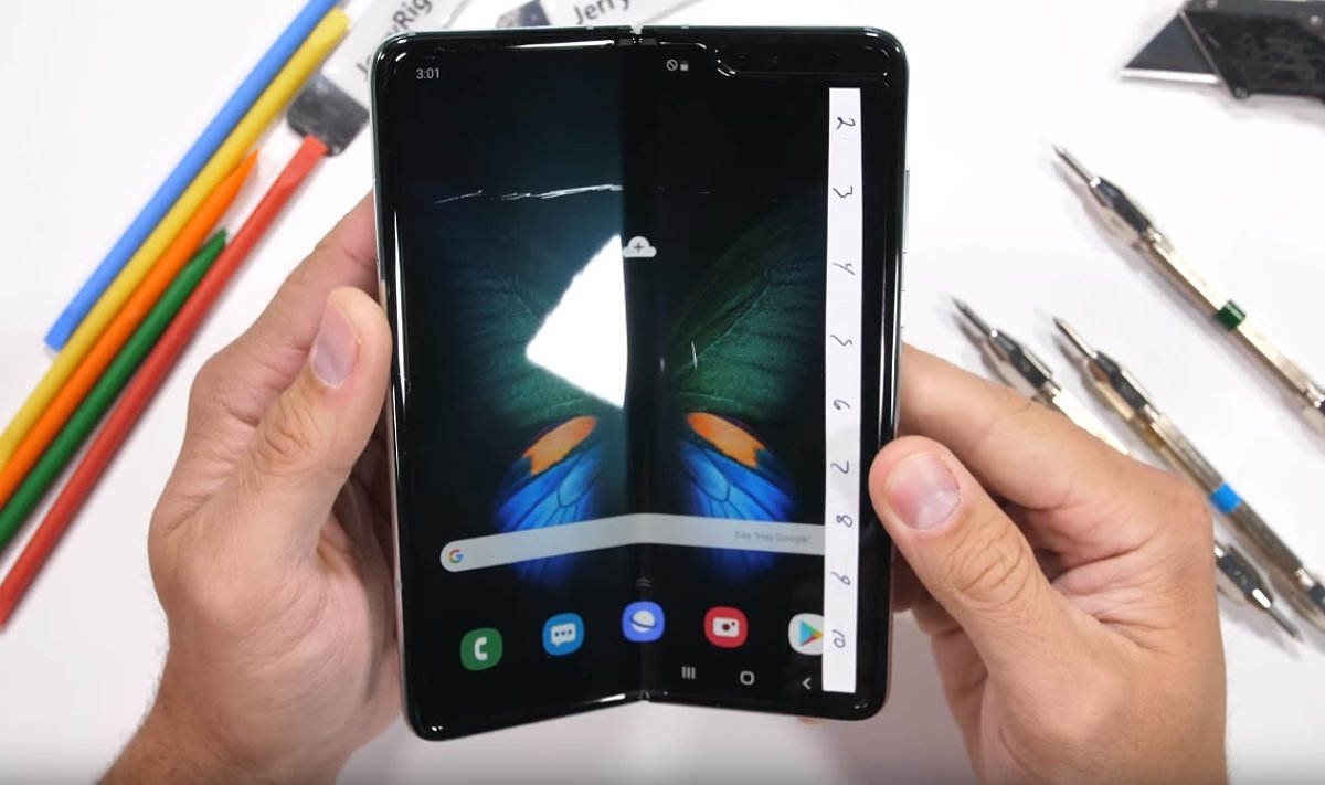 jerryrigeverything samsung galaxy fold_opt