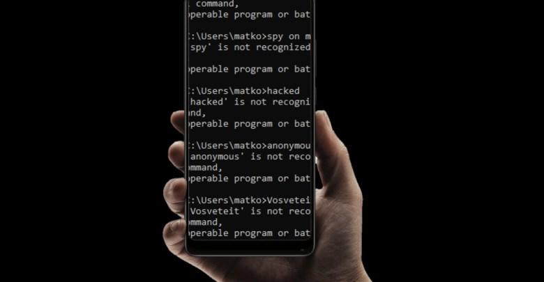ako zisti ci mate skodlivy software v smartfone