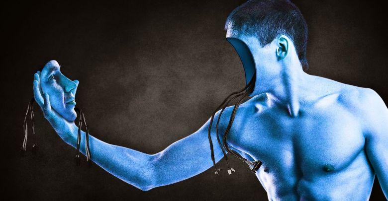 trendy v technologii robotizacia a umela inteligencia