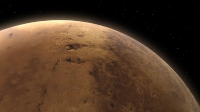 Mars 16691214256_090e931711_k