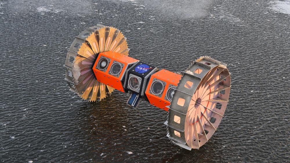 Ponoroka NASA BRUIE_20191118b-16 (1)