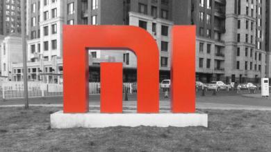 Xiaomi logo (1)