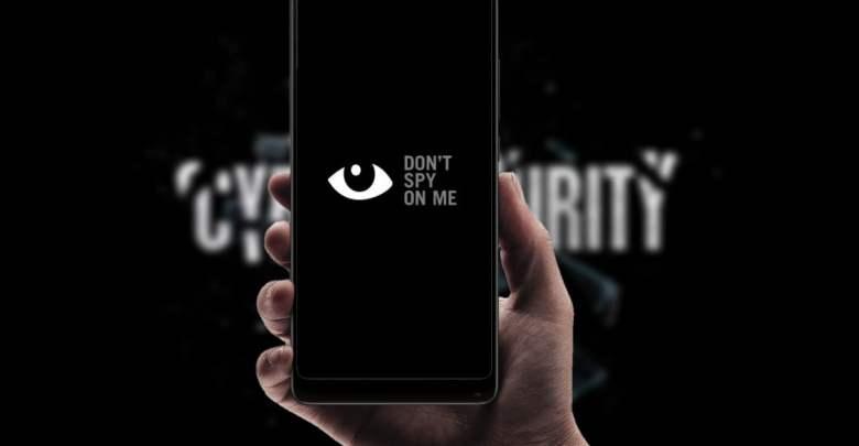 bezpecnost najlepsie aplikacie pre android end-to-edn sifrovanim