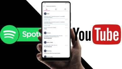 kolko dat spotrebujete sledovanim video a pocuvanim hudby_spotreba dat