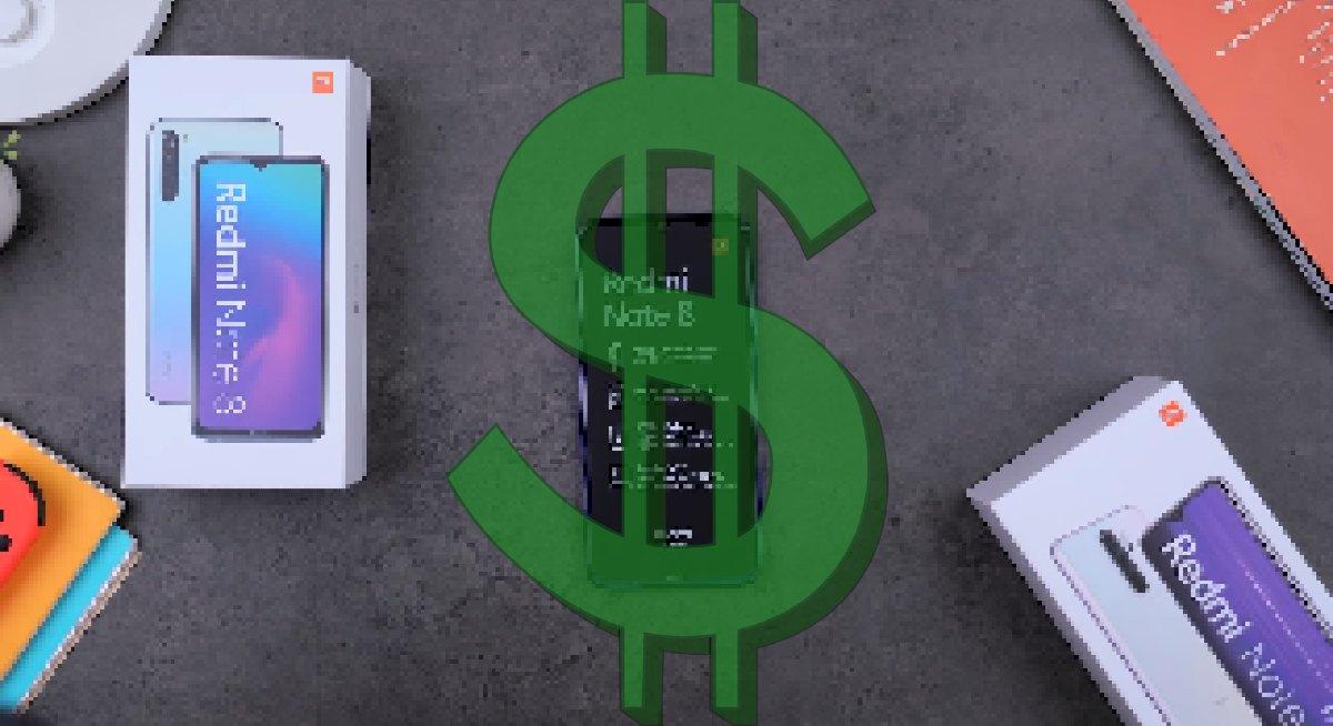 smartfon s najlepsim pomerom cena vykon