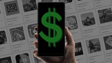 trh s aplikaciami