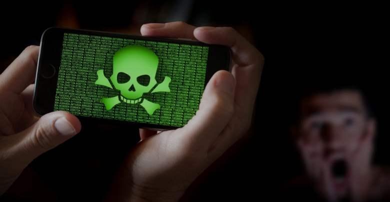 Ako si chranit Android smartfon pre vyrusom