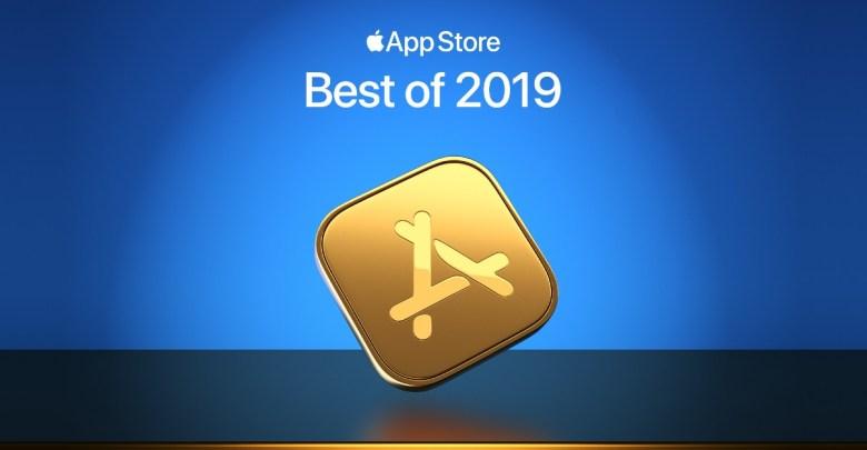 Apple najlepsie aplikacie a hry v app store
