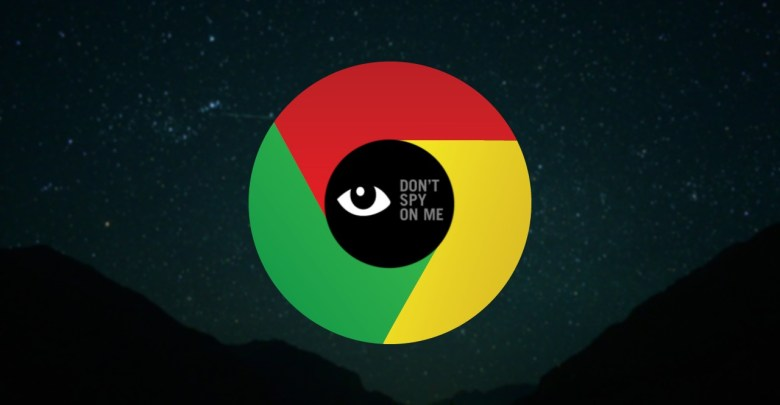 Ako surfovat na internete anonymne (1)