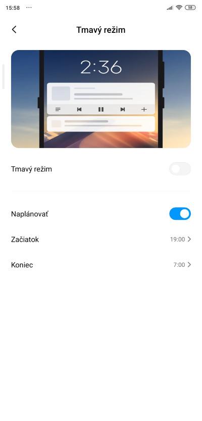 Android_automaticky_tmavy rezim_2