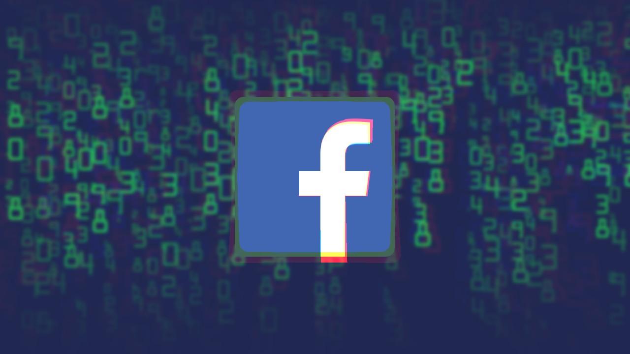 Facebook sukromie a bezpecnost (1)