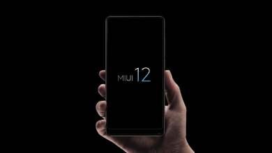 MIUI 12 (1)