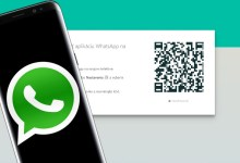 WhatsApp na pocitaci