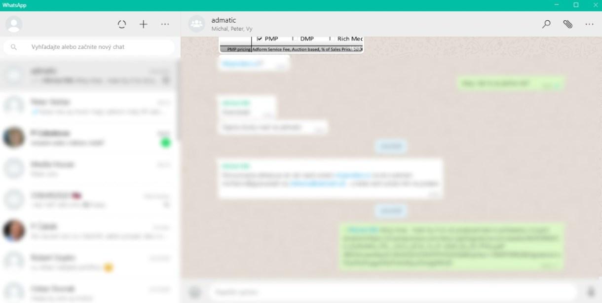 WhatsApp_pocitac