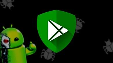 Android Malware ochrana