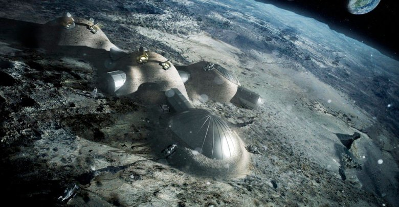 Lunar_base_-_ESA