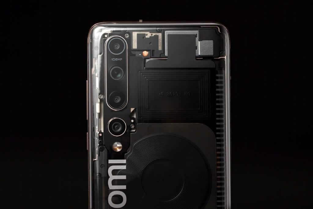 Xiaomi Mi 10 Explorer Edition_2