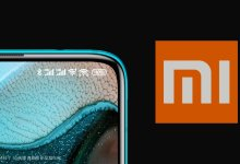 Xiaomi Redmi K30 Pro_technologia 5G multilink
