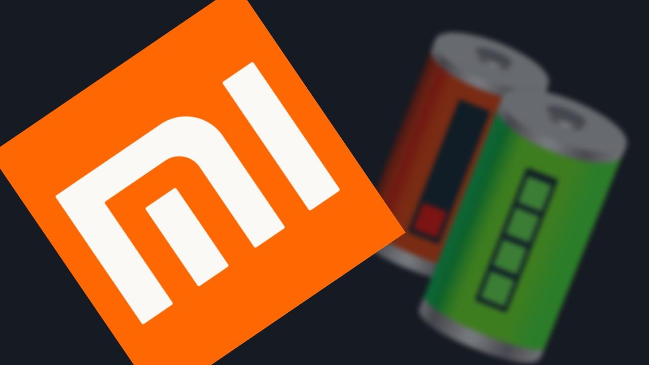 vplyv 5G na bateriu