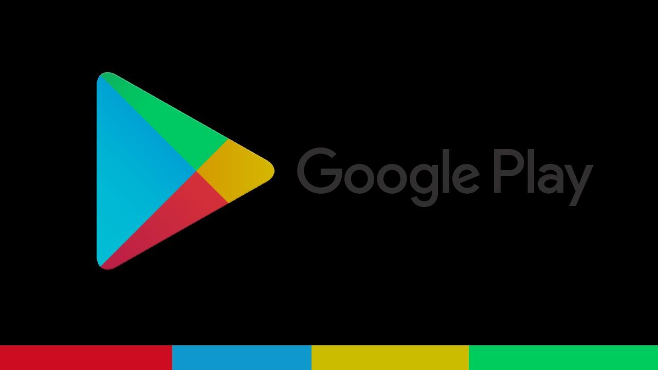 Google Play_uvodny obrazok
